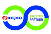 YOUNG IN nominated as KEPCO Trusted Partner  사진